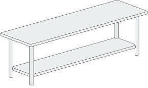diy stainless steel table top stainless steel table stainless steel table stainless steel table