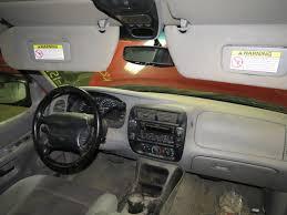 ford explorer 99 1999 ford explorer interior rear view mirror 2 99 sport auto