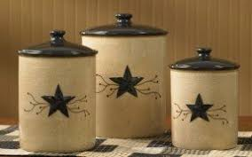 brown kitchen canister sets brown kitchen canister sets gallery of miry clay pottery lidded