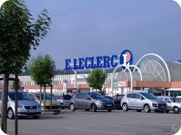 pc de bureau leclerc centre commercial e leclerc marmoutier 67 genersys services