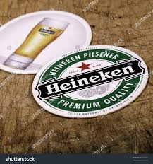 heineken beer cake hollum holland august 4 2016 beer stock photo 533555689 shutterstock