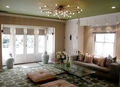 Ceiling Lights For Living Rooms Living Room Ideas Living Room Ceiling Light Fixtures Cozy Living