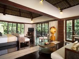 hanging gardens of bali payangan indonesia booking com hanging gardens of bali payangan indonesia deals