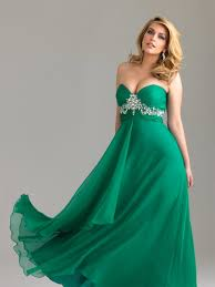 prom dresses cheap emerald green prom dresses cheap dresses online intended