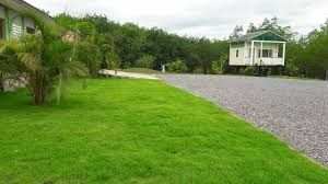 Thailand House For Sale For Sale North Thailand House On 20 Rai 9 Acres Beautiful
