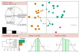 10 free math analysis and design tools for engineers edn