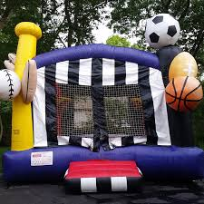 party supplies rental li bounce house rental smithtown party supplies suffolk county