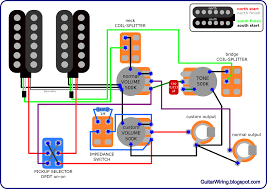 epiphone les paul wiring diagram diagram wiring diagrams for diy