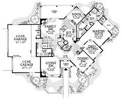 adobe floor plans 97 best z floor plans images on country house plans