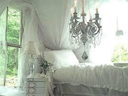 Shabby Chic Bedroom Decorating Ideas Custom Shabby Chic Decor