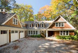 shingle style cottages wellesley shingle style dean poritzkydean poritzky