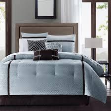 Home Essence Comforter Set 43 Best Lay It Down Images On Pinterest Bedroom Decor Comforter