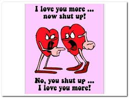 funny happy valentines day quotes quotes wishes for valentine s week