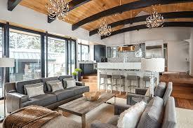 denver kitchen design kitchen design denver interior design services runa novak