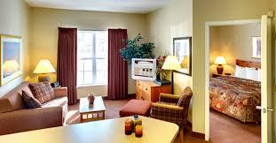 Decorate  Bedroom Apartment Decorate  Bedroom Apartment - One bedroom apartment interior design ideas
