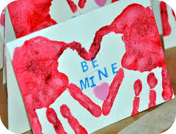 valentines for kids 5 easy and valentines kids can make