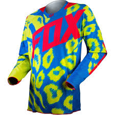 fox racing motocross gear amazon com fox racing 360 marz men u0027s mx motorcycle jerseys