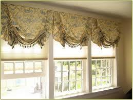 Window Valance Ideas Window Valances Ideas Home Design Ideas
