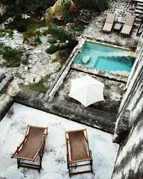Cuixmala Mexico Map by Coqui Coqui Coba Mexico Hotel Pools Pinterest Cancun