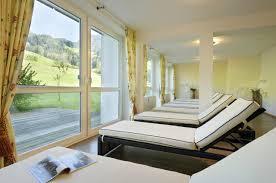 Wiesengrund Bad Hindelang Die Gams Hotel Resort Deutschland Bad Hindelang Booking Com