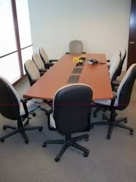 Used Office Furniture Nashville by Used Office Tables Page 8 Furniturefinders