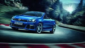 2014 volkswagen golf r convertible review top speed