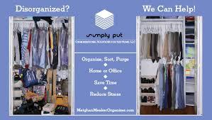 Garage Organization Companies - professional home u0026 office organizing closets garage bedroom