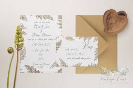 wedding invitations limerick wedding invitations