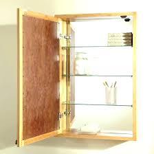 24 x 36 medicine cabinet 24 inch recessed medicine cabinet 24 recessed medicine cabinet