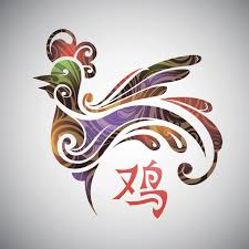 2017 horoscope predictions chinese horoscope u0026 bazi prediction 2017 year of the fire rooster