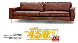 seats and sofa seats sofas home image ideen