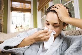 immunschwäche symptome ständig erkältet aufgrund einer immunschwäche erkältet info