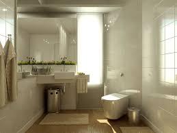 beveled oval frameless wall mirror 1 light chrome sconce 18inch