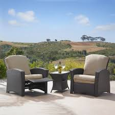Costco Patio Chairs Costco Patio Chairs Home Design Inspiration Ideas And Pictures