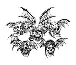 Halloween Coloring Pages Bats by Halloween Colorings