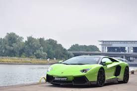 Lamborghini Gallardo Lime Green - wallpaper resolutions lamborghini aventador lp 700 4 roadster
