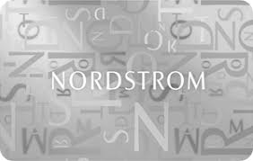 Buy Giftcards With Paypal by Buy Nordstrom Egift Cards With Paypal