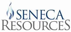 Seneca Resources Corporation