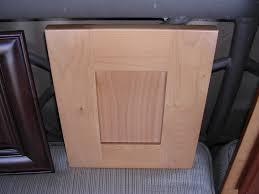 glenn rogers cabinet broker san mateo ca us 94403