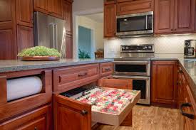 small kitchen cabinet ideas small kitchen design ideas that maximize storage space