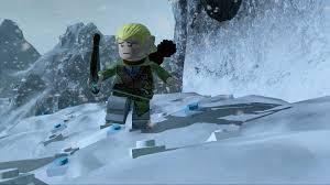 Lotr Home Decor Hobbit Desolation Smaug Lotr Lord Rings Adventure Fantasy
