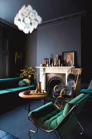 coming home interiors add some drama the bold colour palette ziora