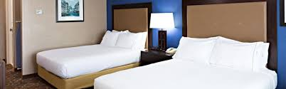 Comfort Inn Manchester Nh Holiday Inn Express U0026 Suites Manchester Airport Hotel By Ihg