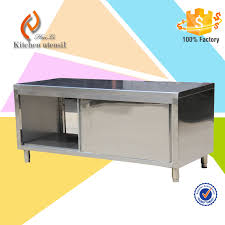 Kitchen Cabinets For Sale Cheap Cheap Stainless Steel Kitchen Cabinets Cheap Stainless Steel