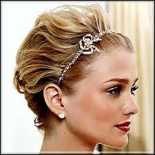 hair wedding styles favorite hair wedding styles decoration in 2016