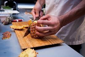 cours de cuisine lorient cuisine cours de cuisine lorient nutri co cours de cuisine