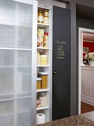 kitchen pantry door ideas ways to dress up a pantry door