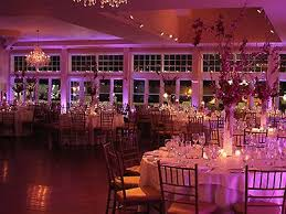 function halls in boston danversport yacht club waterfront weddings massachusetts reception