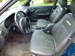 legacy subaru interior 1997 subaru legacy outback for sale awd auto sales