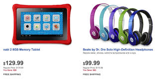 best 2013 black friday deals best buy black friday deals live for everyone 99 beats 129